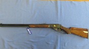 MARLIN MODEL 1895 LIMITED EDITION