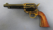 TRADITIONS 1873A3 44 MAGNUM