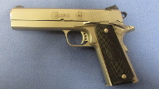 NEW COONAN 1911 10MM