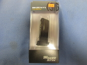 SIG ARMS MODEL 365 MAGAZINE