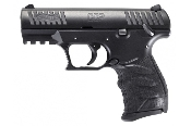 WALTHER CCPM2 380
